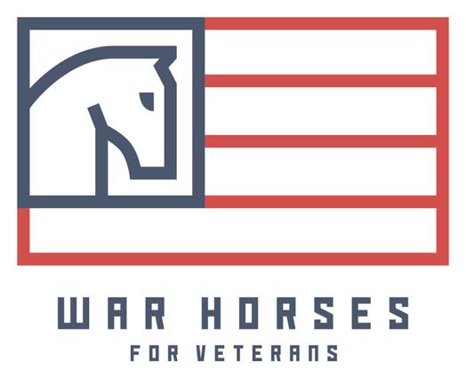 War Horses For Veterans Foundation - Home _ Facebook