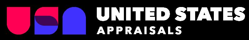 United States Appraisals
